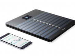Withings Body Cardio, la Rolls des balances intelligentes