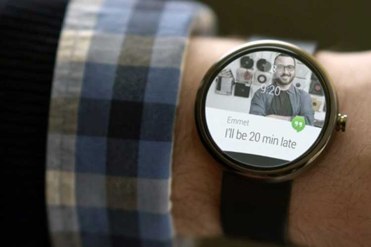 meilleures montres connectees.jpg