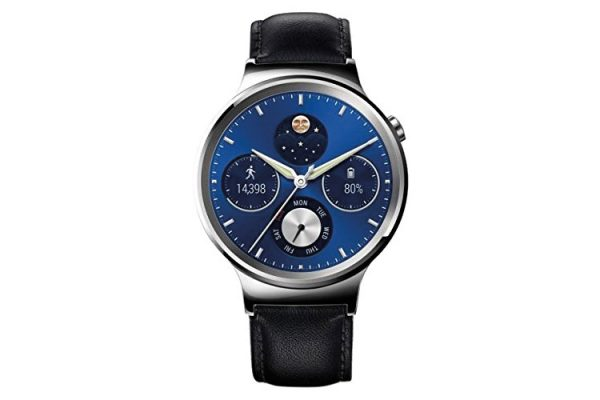 Huawei Watch Classic montre connectée