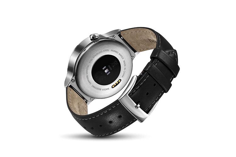 Huawei-Watch-Classic-avis