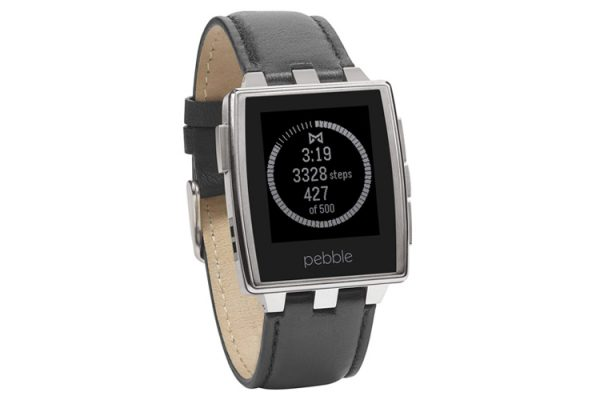 pebble-steel-avis