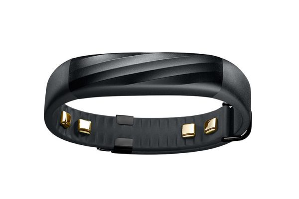 jawbone up3 avis