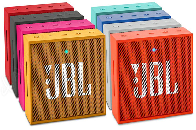 jbl go enceinte bluetooth portable test complet et avis de la r daction. Black Bedroom Furniture Sets. Home Design Ideas
