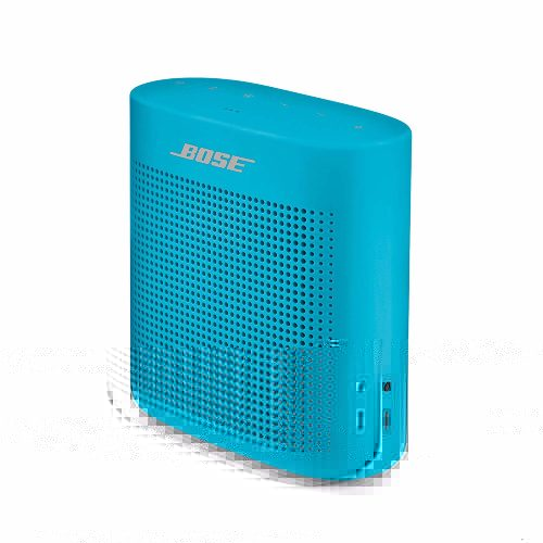 bose soundlink color 2 blue-2