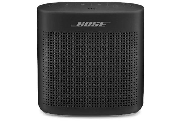 bose sounldink color 2 2