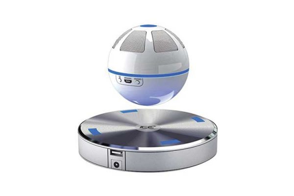 ICE Orb enceinte Bluetooth