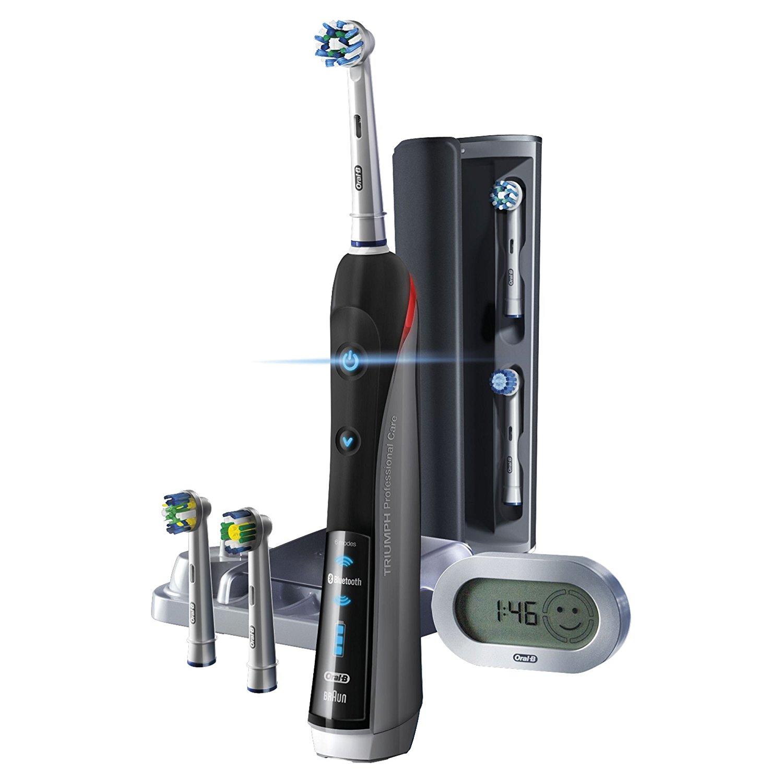 Oral-B Smart Series 7000