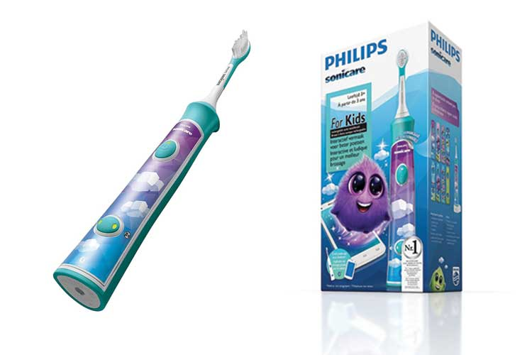 Philips Sonicare for Kid