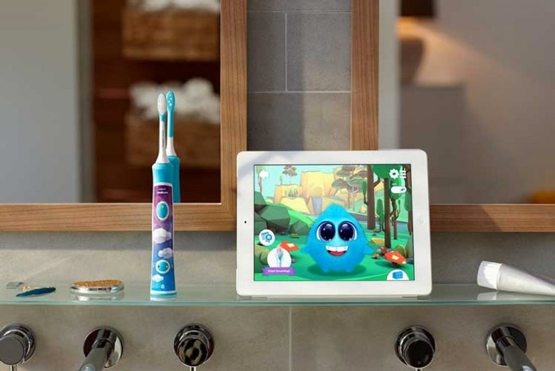 avis-Philips-Sonicare-Kids