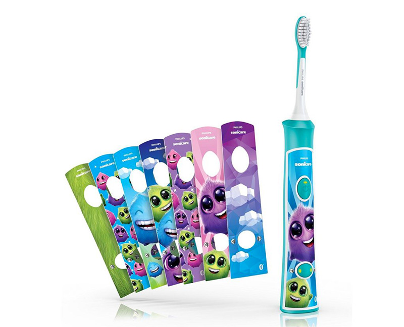 sonicare-for-kids-pas-cher.jpg