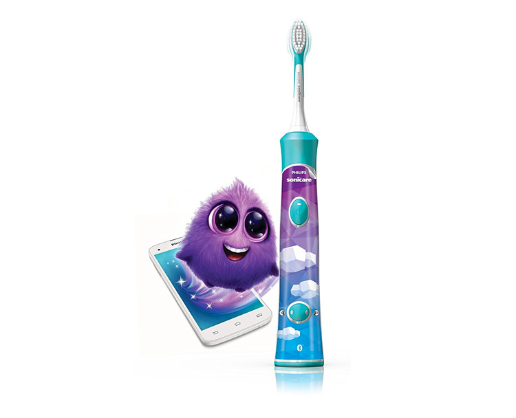 sonicare-for-kids-promotion