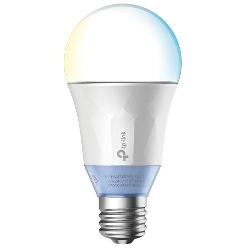 ampoule connectee pas cher
