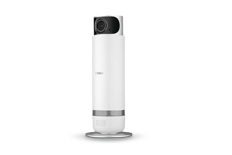 Bosch F01U316304 Camera intérieure