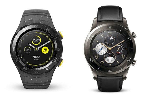 Huawei-Watch-2-Sport-test