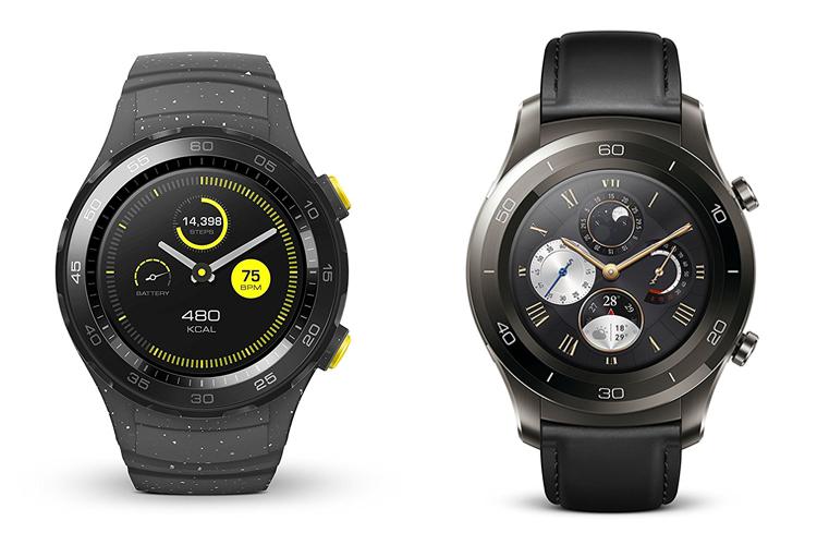 Huawei-Watch-2-Sport-test