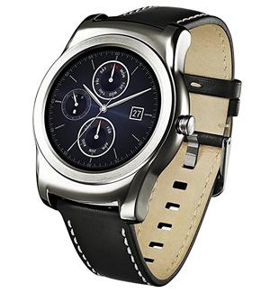 LG-G-Watch-Urbane-tab