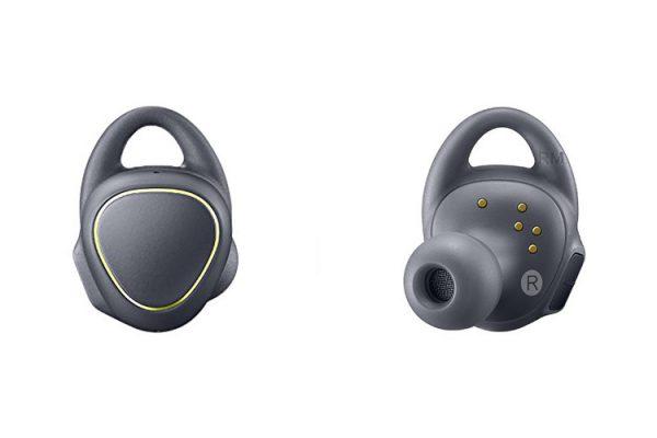 Samsung-Gear-IconX-Oreillette-Bluetooth