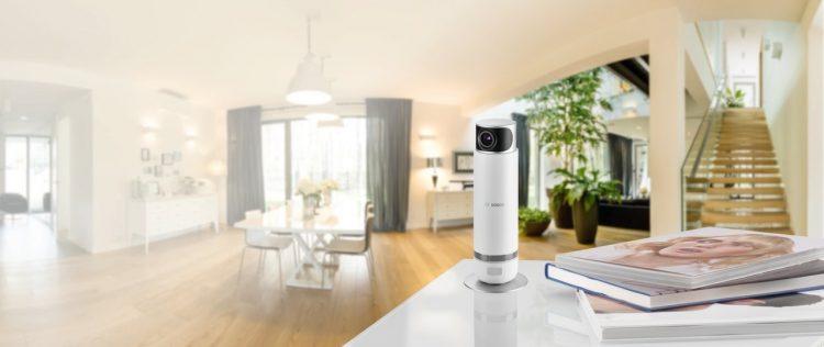 camera bosch 360