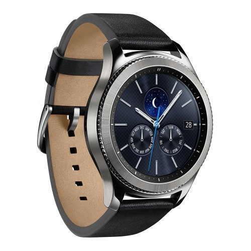 samsung gear classic pas cher