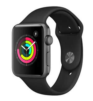 tab-APPLE-WATCH-SERIES-3