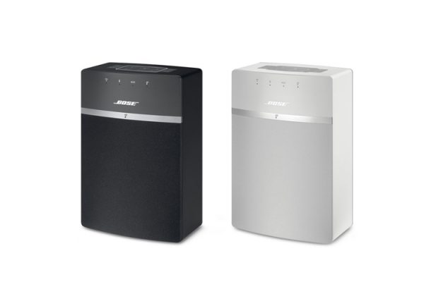 Bose-SoundTouch-10-revue.jpg