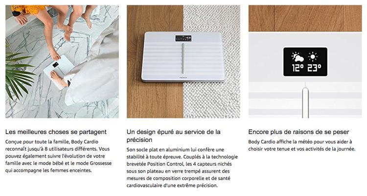 Nokia-Body-Cardio-TEST-caracteristiques-2