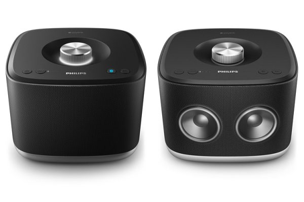 Philips-BM5-Izzy-test-avis