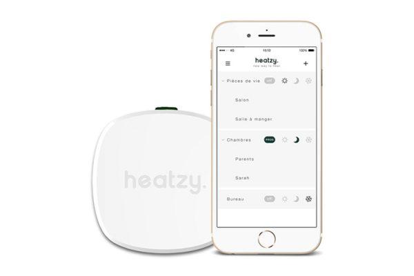 HEATZY-Thermostat-de-chauffage-connecte