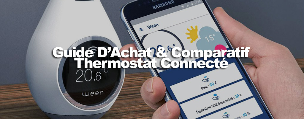 Thermostat-Connecte-comparatif