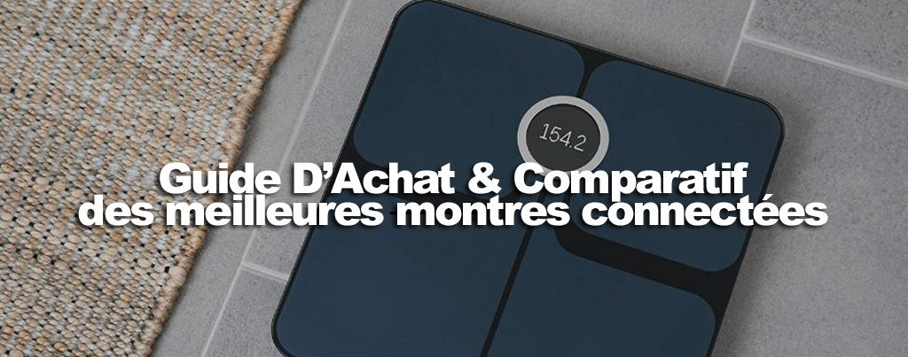 comparatif-balances connectees