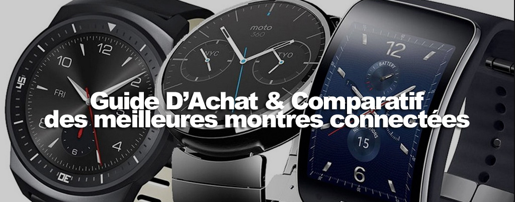 montre-connectee-comparatif