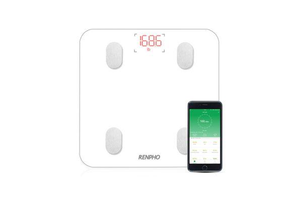 renpho-balance-connectee-pas-cher