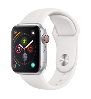 Apple-Watch-Series-4-GPS-Cellular