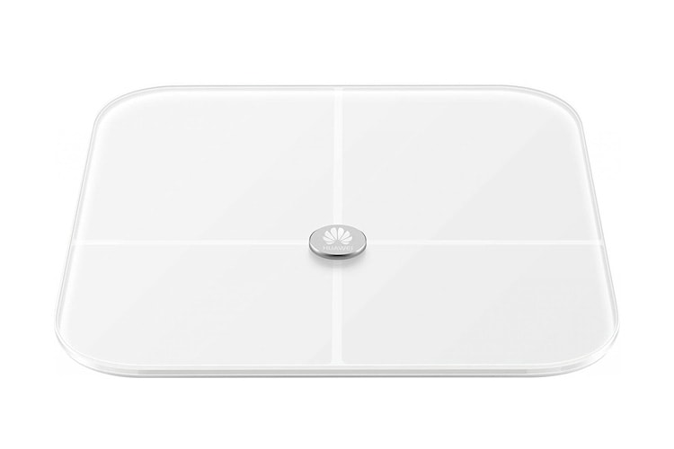Huawei-BXHUAH100
