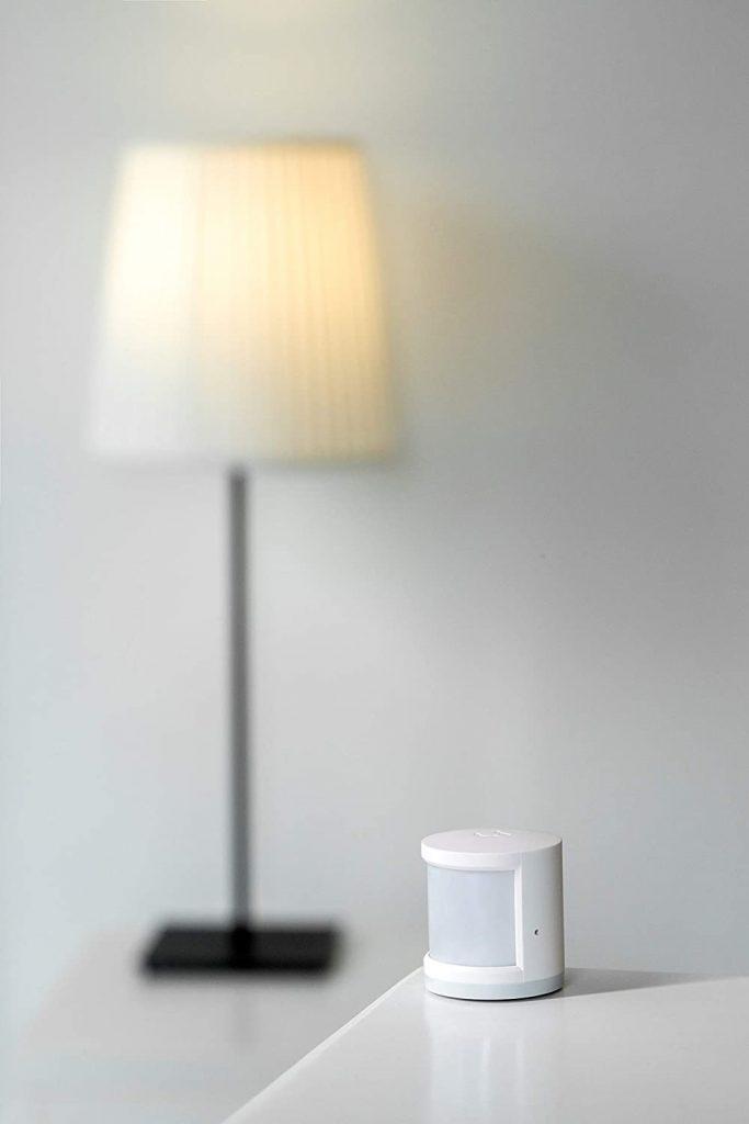 Xiaomi Mi Smart Sensor Set pas cher