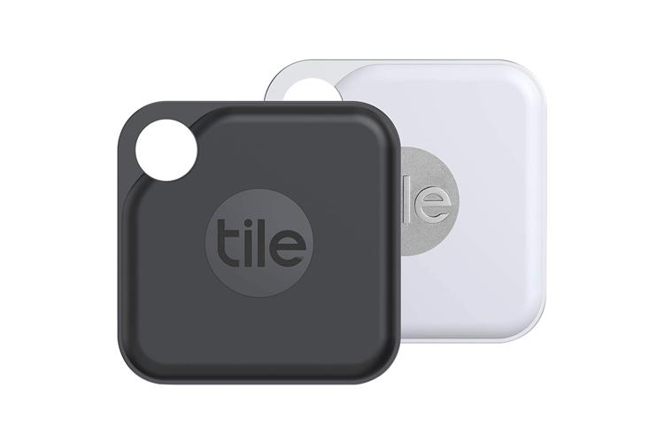tile-pro-avis-test