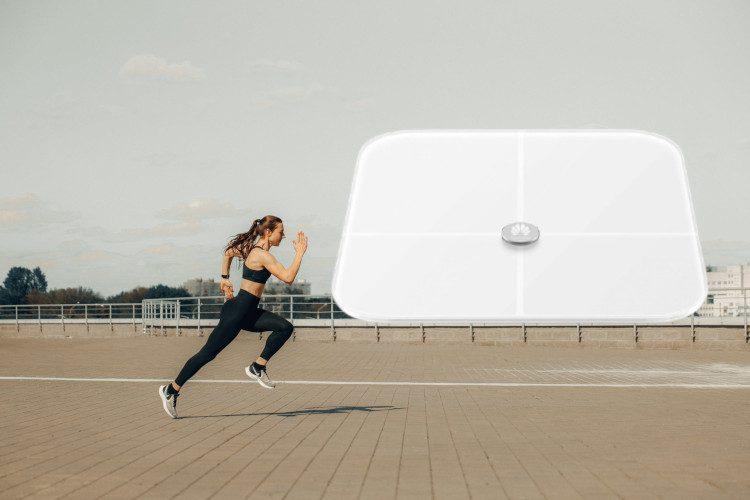 Huawei-BXHUAH100 test