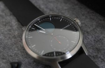 Withings-Scanwatch-avis-montre
