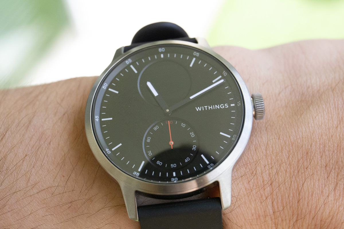 Withings-Scanwatch-test