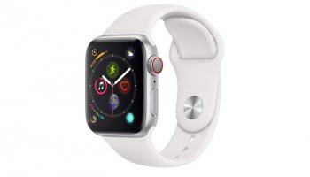 Apple Watch Series 4, Test / avis : Le top du top !
