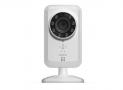 Belkin Netcam Caméra IP WiFi Vision Nocturne