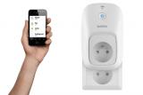 Avis Belkin – WeMo Switch Interrupteur Domotique WIFI pour Tablette et Smartphones (IOS, Android)