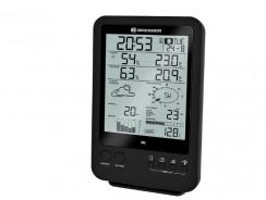 Bresser 7002510 : les véritables performances de cette station météo