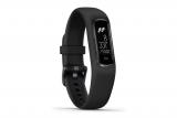 Garmin Vivosmart 4 Avis et test : Un bracelet connectée compact et très fiable ?