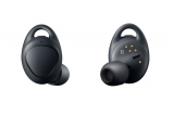 Samsung Gear IconX 2018 Oreillette Bluetooth