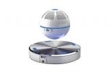Ice Orb : Notre avis sur l'enceinte qui flotte dans les airs