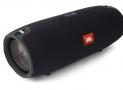 Le JBL Xtreme est-il la meilleure enceinte Bluetooth ?