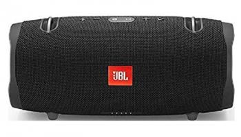 Le JBL Xtreme 2 est-il la meilleure enceinte Bluetooth ?