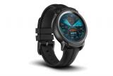 Mobvoi TicWatch E2 Avis et test : Une montre connectée sportive