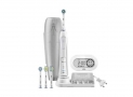 Oral-B Smart Series White 6000 Brosse à dents électrique par Braun